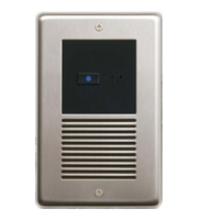 KX-T7775 Premium Doorphone