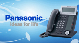 panasonic products