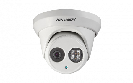 CCTV/Security Surveillance Systems