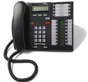 Nortel Norstar T7316 Office Business Phone