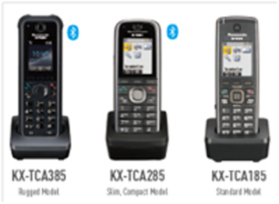 Panasonic Phones   Panasonic Telephones   Panasonic Business